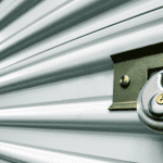 Storage Space in Cranberry Township PA